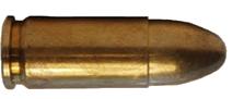 bullet-back
